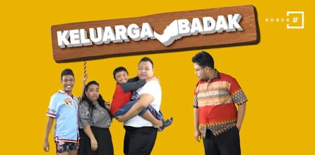 keluarga-badak-youtube-menghibur-kocak-serial keluarga-badak
