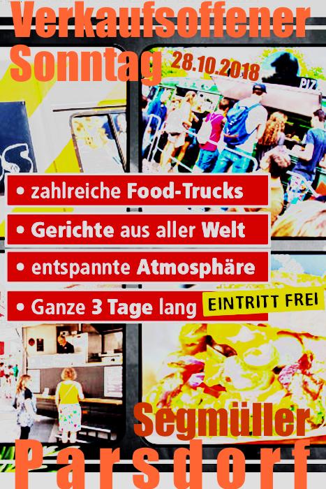 Shops Muenchende Blog Verkaufsoffener Sonntag In Segmüller