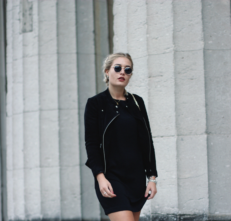 Lidl-Esmara-Heidi Klum-Kollektion-Collection-Discounter-Fashion-EsmarabyHeidiKluim-Esmara-Fashionblog-Fashionblogger-Modeblog-Blogger-mUnich-Muenchen-Deutschland