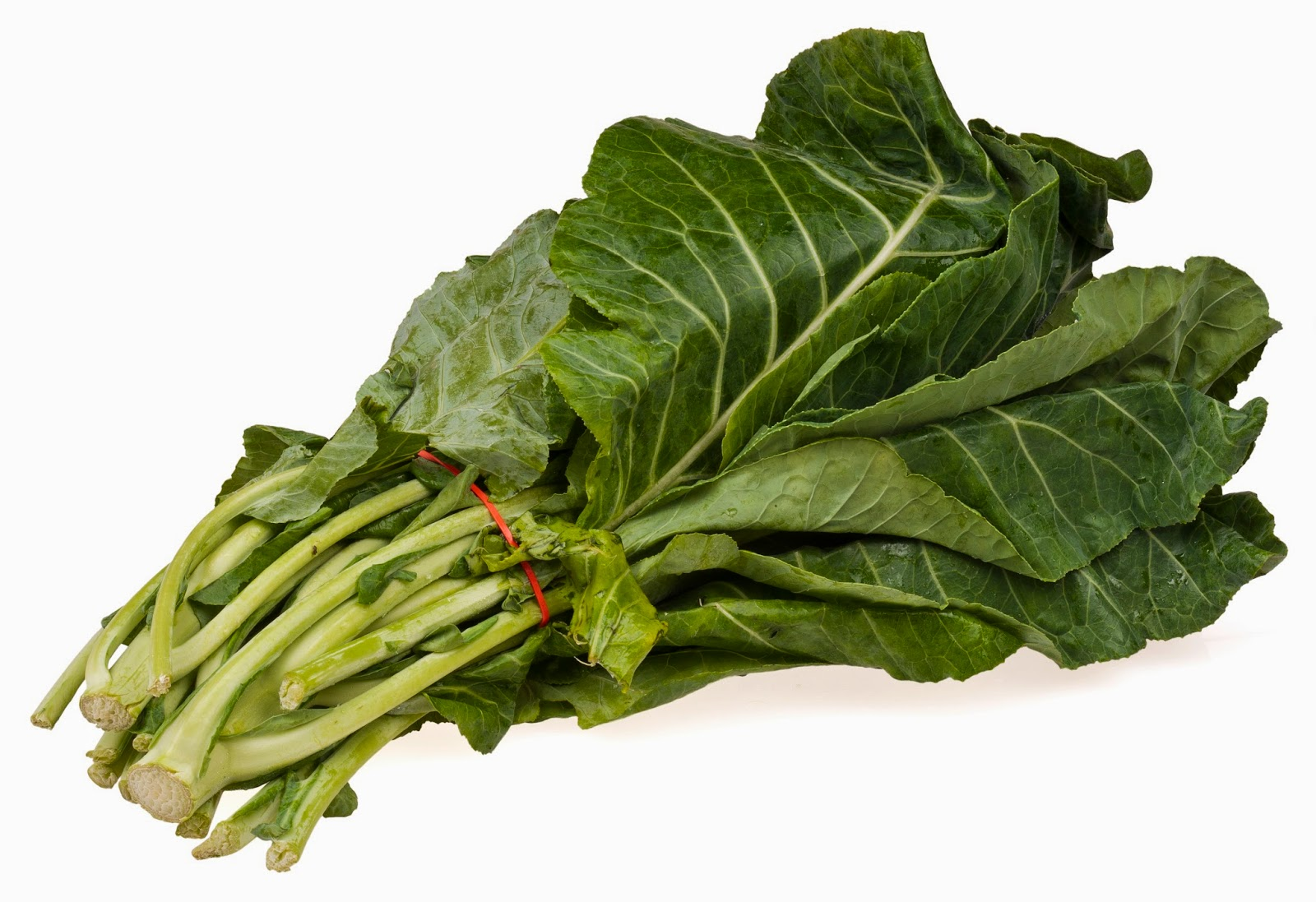 how to cook collard greens with chicken broth