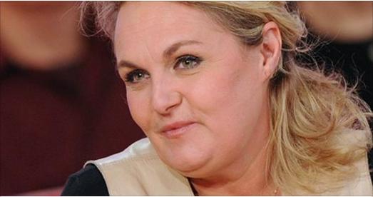 Valérie Damidot fait une TERRIBLE confession sur son ex-mari