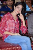 Lavanya Tripathi Latest Sizzling Photos HeyAndhra