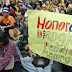 Pengangkatan Honorer K2 Otomatis, Kok KPK Menolak