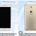 Gionee F5L With octa-core CPU And 4,000mAh Battery Appears On TENAA