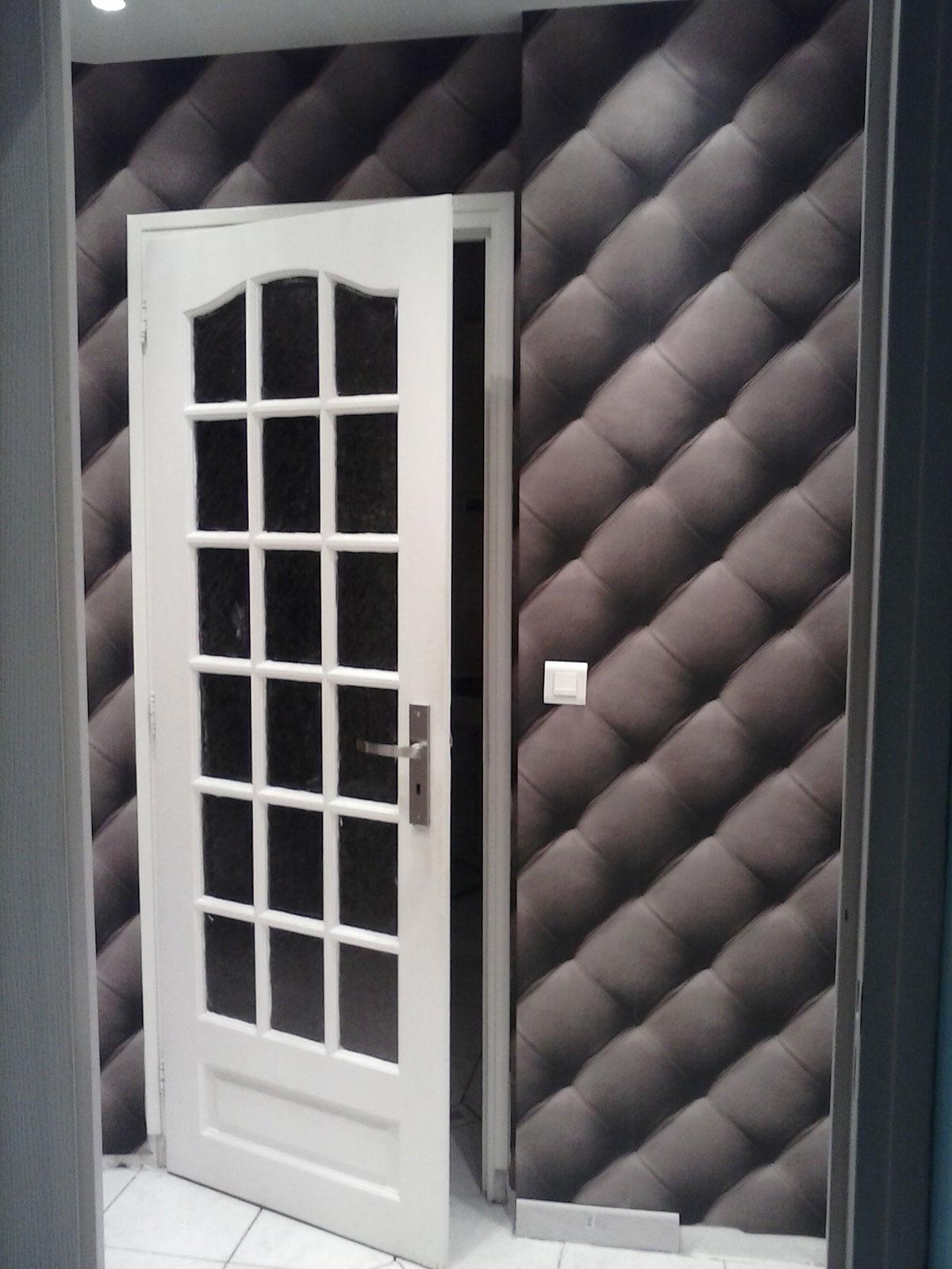 papierpeint9 papier peint rogaray catalogue. Black Bedroom Furniture Sets. Home Design Ideas