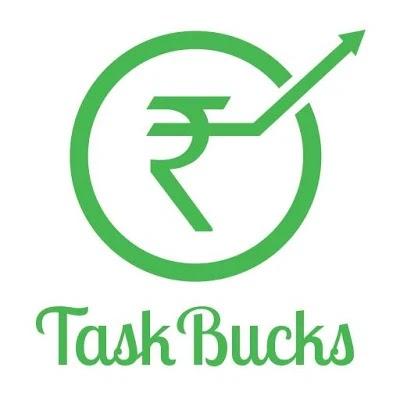 Instant Paytm Cash Earning App: Download Taskbucks and Earn Paytm