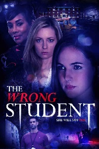 Watch The Wrong Student Online Free in HD