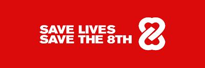 [Image: Save%2BLives%2BSave%2Bthe%2BEighth.png]