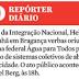 O prefeito de Bragança se aproxima cada vez mais de Helder Barbalho