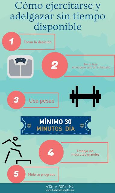 ejercicio-para-adelgazar-sin-tiempo