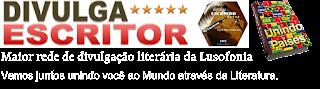 https://www.divulgaescritor.com/products/manual-estrategico-de-comunica%C3%A7%C3%A3o-empresarial-organizacional/