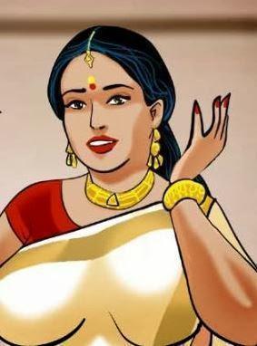 velamma all episodes in hindi pdf free download