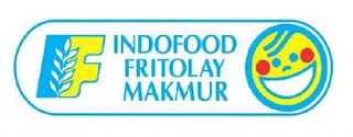 PT Indofood Fritolay Makmur - Section Head Utility/Section Head Maintenance/Staff Maintenance Planner