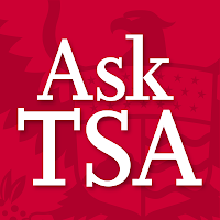AskTSA