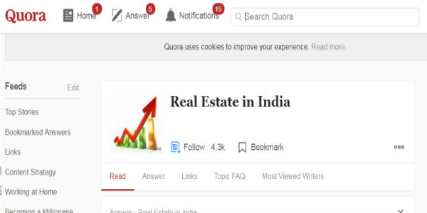 Real_Estate_discussions_India_600x300