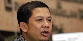 Fahri Hamzah Ingatkan Jokowi Bisa Kena Pasal Impeachment