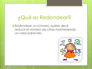 http://www.primerodecarlos.com/TERCERO_PRIMARIA/septiembre/unidad1/mates/aproximar_numeros_3/frame_prim.swf