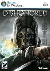 冤罪殺機 (Dishonored) 攻略匯集 (8/16更新)   娛樂計程車