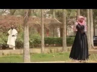 Nura M Inuwa Husna Da Huzna