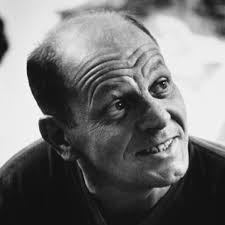 Maestro Seni Lukis Dunia, Paul Jackson Pollock