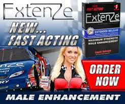 Fast Acting Extenze