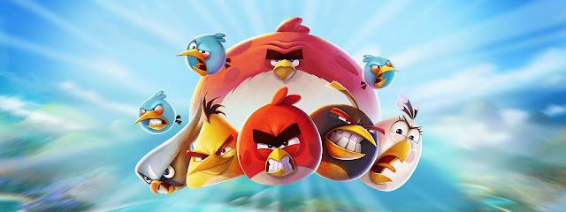 http://www.venuskawaii.com/2018/03/angry-birds-2.html