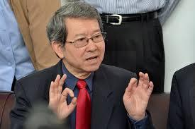 Hasil carian imej untuk - Dr. Tan Seng Giaw