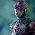 """Agora vai? Produção de """"The Flash"""" deve começar em fevereiro de 2019"""