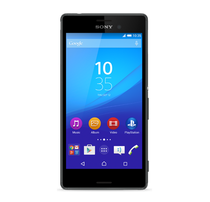 Sony-Xperia-M4-Aqua-Sale-In-Canada