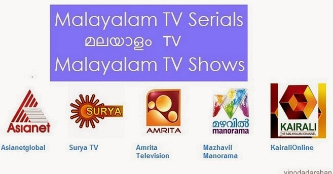 if there were no serials on tv Prior to the advent of dvrs, television networks shunned serials in prime time as they made broadcast programming reruns more difficult and television producers shunned them because they were tougher to go into broadcast syndication years down the road serials contrast with episodic television, with plots relying on a.
