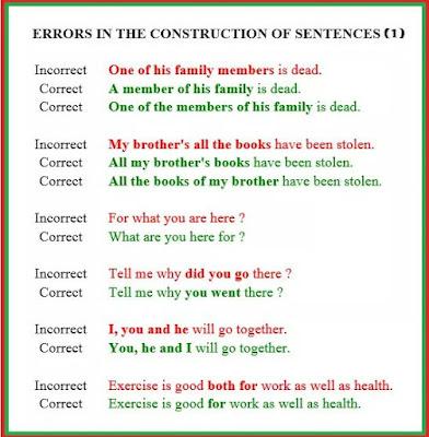 kesalahan grammar 4