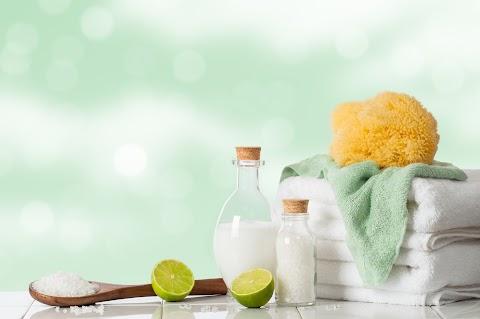 Aclara tu piel naturalmente con limon