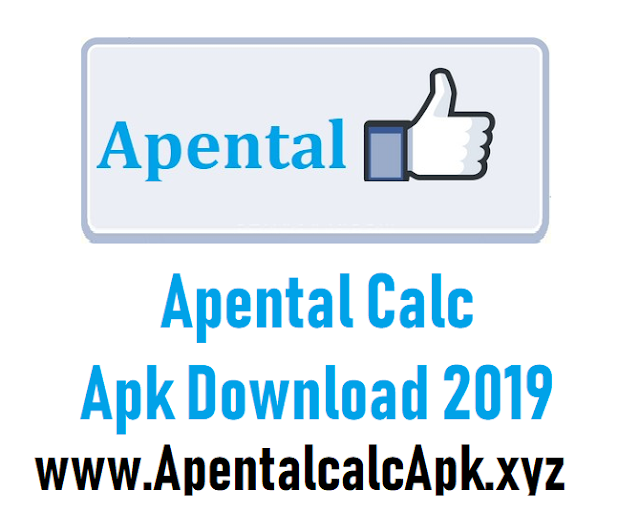 Apentalcalc-Apk-Download-2019