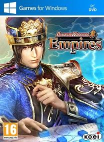 dynasty-warriors-8-empires-pc-cover-www.ovagames.com
