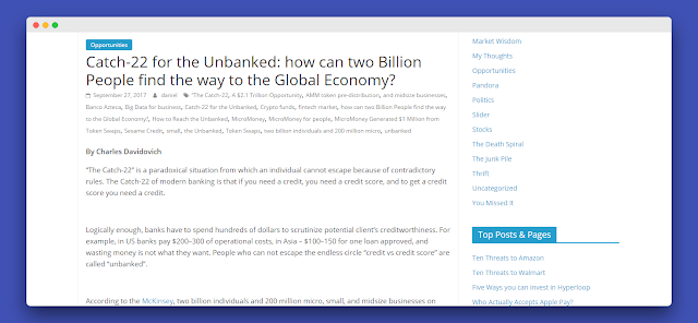 https://marketmadhouse.com/catch-22-unbanked-can-two-billion-people-find-way-global-economy/