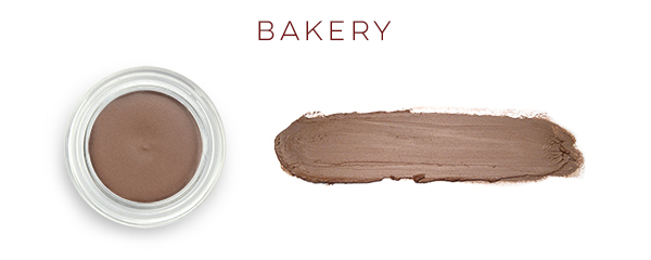BAKERY_CREME SHADOW_NABLA_COSMETICS