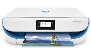 Download Printer Driver HP Envy 4523