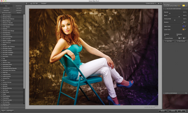 Color Efex Pro 4 Free Download