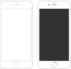 cara mengecek iphone asli dengan iphone palsu kw supercopy