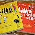 Zabawne przygody Lilki, czyli  'Lilka i Spółka' oraz 'Lilka i wielka afera'