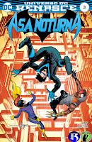DC Renascimento: Asa Noturna #3