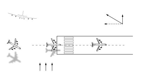 Extreme Crosswind landing at Birmingham Airport ( EGBB )