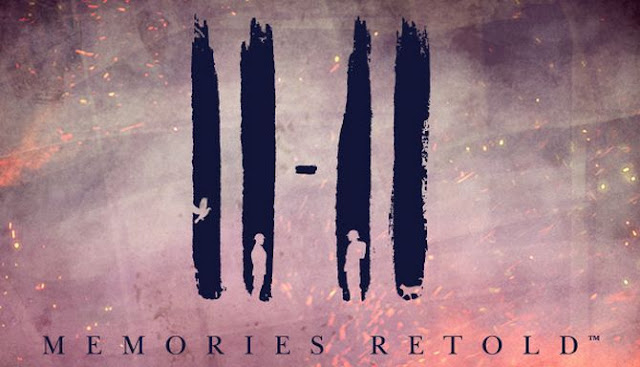 free-download-11-11-memories-retold-pc-game
