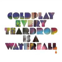 [2011] - Every Teardrop Is A Waterfall [EP]