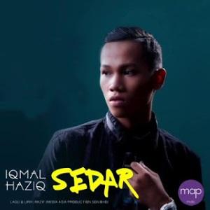 Iqmal Haziq - Sedar