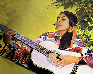 SONGS OF NORA AUNOR