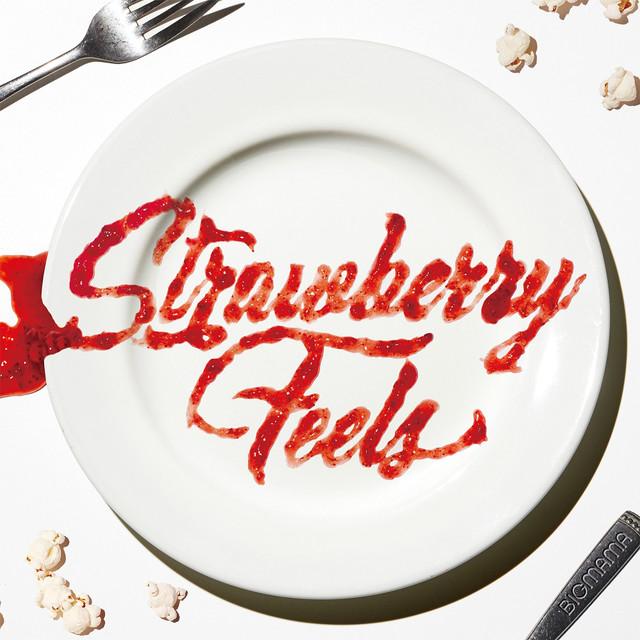 Strawberry Feels - Edición Regular