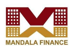 Lowongan PT. Mandala Multifinance Tbk Pekanbaru Februari 2019