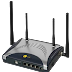 Setting Modem Router D35 Ceria Internet dan Cara Pasang