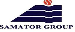 Info Lowongan Kerja di Samator Gas Industri, Juni 2016